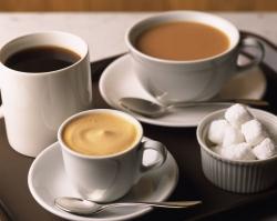 Coffee-iroiro